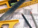 Согласование и оформление перепланировки квартиры